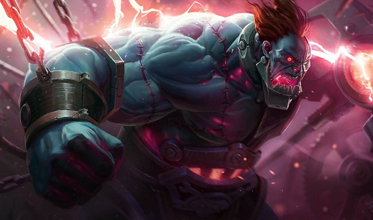 Sion_1