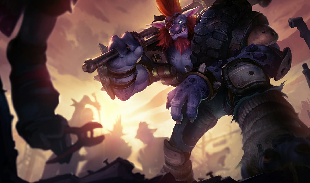 Trundle_2