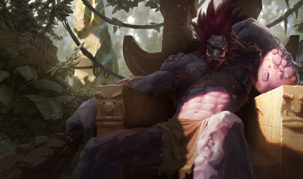 Trundle_3