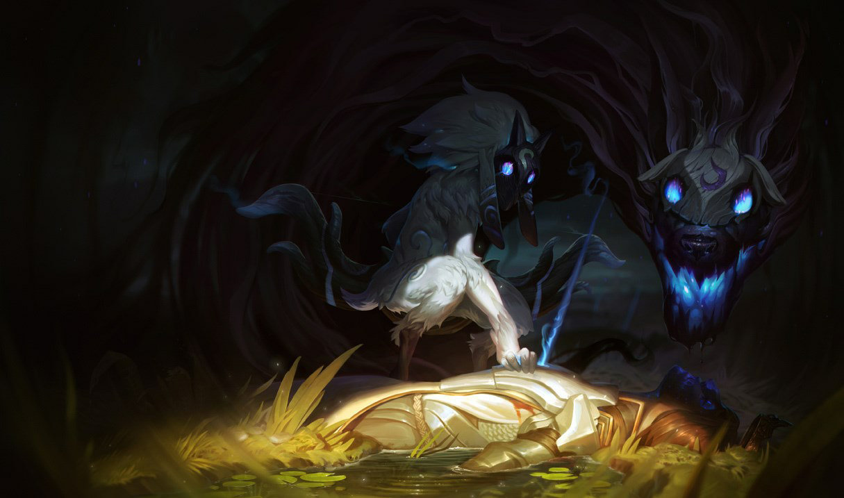 Kindred_0